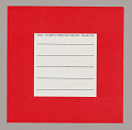 View M&Co: M&Co Stationery digital asset number 11