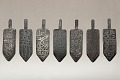 View Talismanic amulets digital asset number 4