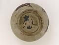 View Incense burner with design of camellia digital asset number 1