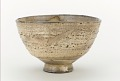 View Tea bowl, possibly Hagi ware digital asset number 0