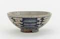 View Bowl in style of Chinese porcelain digital asset number 0