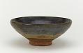 View Jun ware bowl digital asset number 0