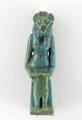 View Amulet of Sakhmet or Bastet digital asset number 1
