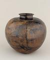 View Tea-leaf storage jar digital asset number 1