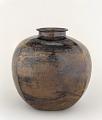 View Tea-leaf storage jar digital asset number 0