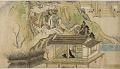 View Yuzu Nembutsu Engi (Account of the origins of the Yuzu Nembutsu Buddhist sect) digital asset number 5