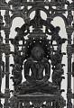 View Jain shrine of Parshvanatha digital asset number 2