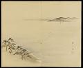 View Album: Miscellaneous Sketches digital asset number 9