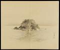 View Album: Miscellaneous Sketches digital asset number 11