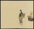 View Album: Miscellaneous Sketches digital asset number 13