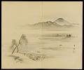 View Album: Miscellaneous Sketches digital asset number 17