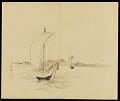View Album: Miscellaneous Sketches digital asset number 23