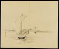 View Album: Miscellaneous Sketches digital asset number 23
