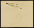 View Album: Miscellaneous Sketches digital asset number 26