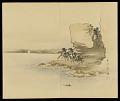View Album: Miscellaneous Sketches digital asset number 35