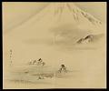 View Album: Miscellaneous Sketches digital asset number 39