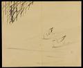View Album: Miscellaneous Sketches digital asset number 40