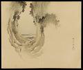View Album: Miscellaneous Sketches digital asset number 45