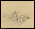 View Album: Miscellaneous Sketches digital asset number 0