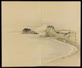 View Album: Miscellaneous Sketches digital asset number 48