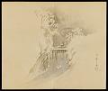 View Album: Miscellaneous Sketches digital asset number 50