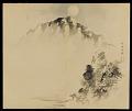 View Album: Miscellaneous Sketches digital asset number 63
