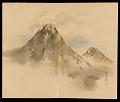 View Album: Miscellaneous Sketches digital asset number 65