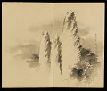 View Album: Miscellaneous Sketches digital asset number 71