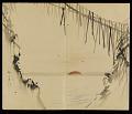 View Album: Miscellaneous Sketches digital asset number 73