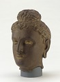 View Head of the Buddha digital asset number 0