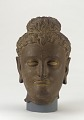 View Head of the Buddha digital asset number 2