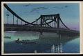 "View Process book for ""Kiyosu Bridge"" digital asset number 0"