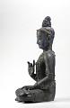 View Nepalese-Chinese-style bodhisattva digital asset number 1