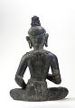 View Nepalese-Chinese-style bodhisattva digital asset number 2