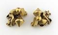View Pair of Nilgiri Earrings digital asset number 1