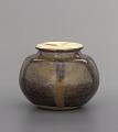 View Chinese (karamono) tea caddy, taikai type digital asset number 0