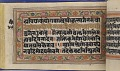 View Selections from the Mahabharata digital asset number 2
