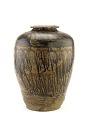 View Cylindrical jar digital asset number 1