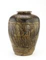View Cylindrical jar digital asset number 0