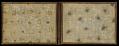 View Fragment of a Qur'an, sura 2:191-233 digital asset number 1