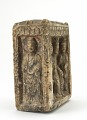 View Four-sided miniature stele digital asset number 3