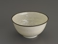 View Bowl with molded decoration digital asset number 0