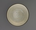 View Bowl with molded decoration digital asset number 2