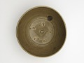 View Bowl with incised decoration digital asset number 2