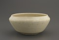 View Bowl with inverted rim digital asset number 0