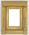 View Frame for Dewing's <i>Mandoline</i> digital asset number 0