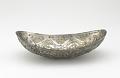 View Elliptical bowl digital asset number 0