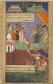 View The Ramayana (Tales of Rama; The Freer Ramayana), Volume 1 digital asset number 40