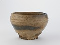 View Tea bowl with notched foot digital asset number 0