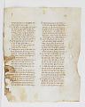 View Washington Manuscript I - Deuteronomy and Joshua (Codex Washingtonensis) digital asset number 44